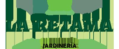logo-1444265862-1485277994-eee5189be08909ef561ff9396eb51e3d1485277994