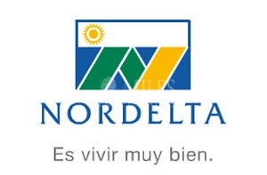 logo_nordelta
