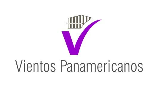 vientos_panamericanos